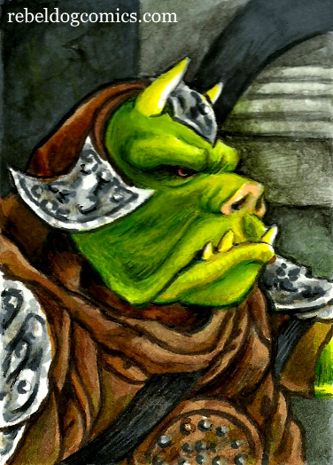 adam-everett-beck-gamorrean-guard