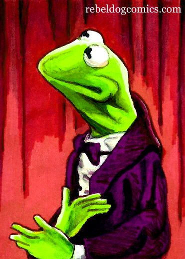 adam-everett-beck-kermit-the-frog