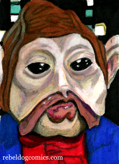 adam-everett-beck-nien-nunb