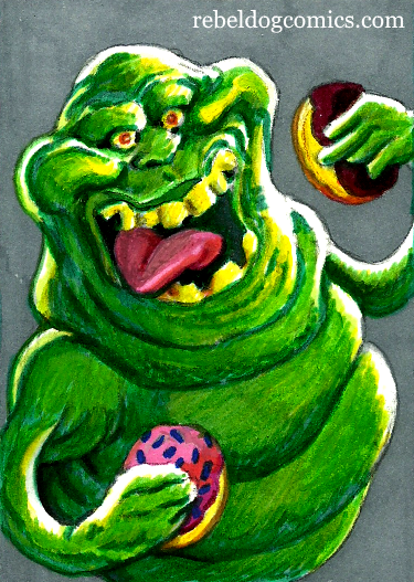 adam-everett-beck-slimer