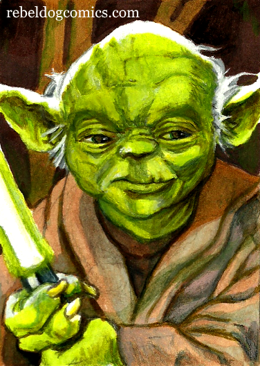 adam-everett-beck-yoda